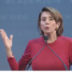 Voters' Right To Know Act: Nancy Pelosi urges delegates to put VRTK on Ballot