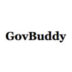 Governor Brown Signs bill modernizing Cal-Access